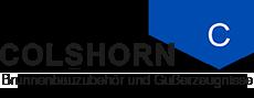 Colshorn-Logo